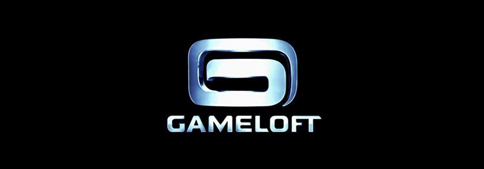 gameloft amazon tv