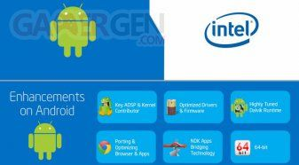 intel android bits