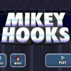 mikey hooks, Test de Mikey Hooks sur Android
