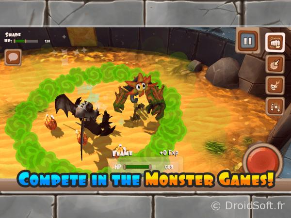 monster_adventures_04