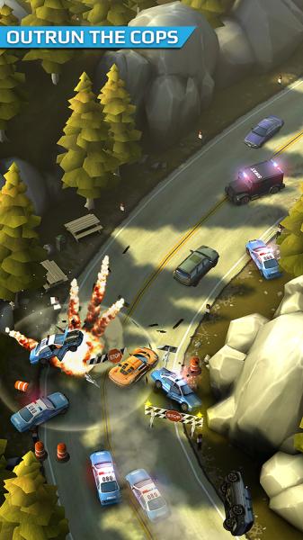 smash_bandits_racing