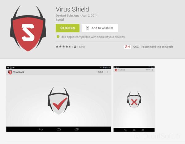 virus shield