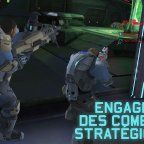 XCOM: Enemy Unknown, XCOM: Enemy Unknown est disponible sur Android