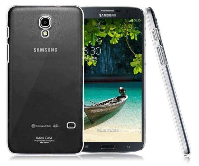 Samsung Galaxy Mega sept