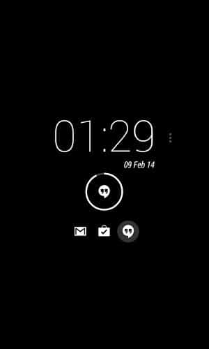 acdisplay android 4.4 apk