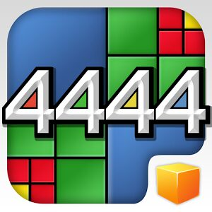 logo  4444
