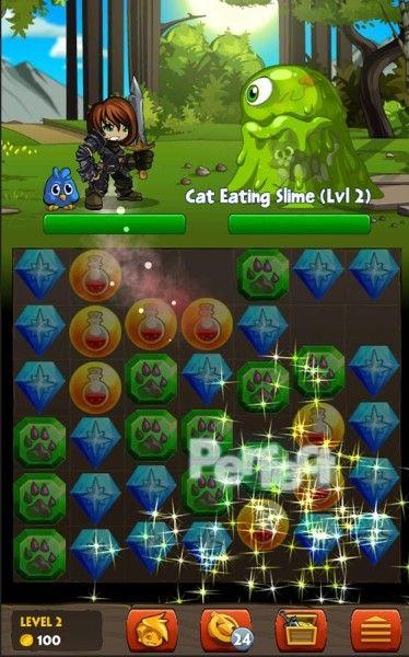battle_gems_01