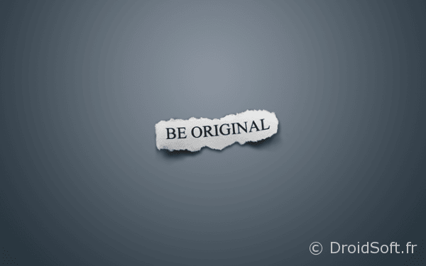 be original wallpaper android hd