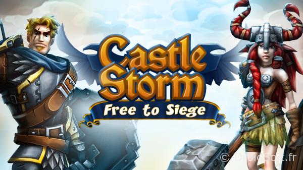 castlestorm_01
