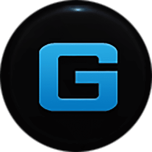 logo  GamingCast (for Chromecast)