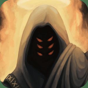logo  Fallen Lords