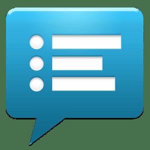 logo  Apex Notifier