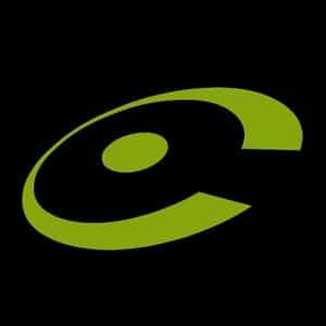 logo  iCoyote:avertisseur 100% légal