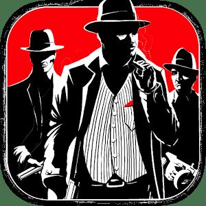 logo  Overkill Mafia