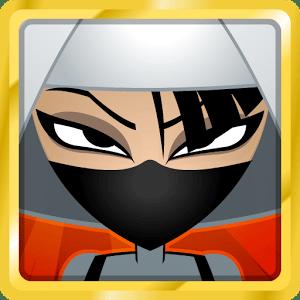 logo  Nun Attack Origins: Yuki