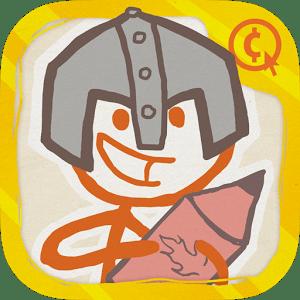 11 Ago 2015 ... Draw a Stickman: EPIC 2 é um programa desenvolvido por Hitcents . Acesse e  veja mais informações, além de fazer o download e instalar o...