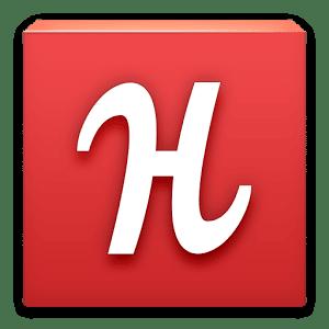 logo  Humble Bundle (beta)