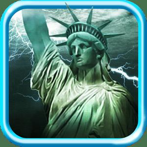 logo  Statue of Liberty - TLS (Full)