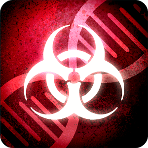 logo  Plague Inc.
