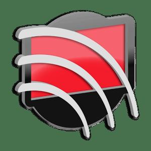 logo  Spoticast