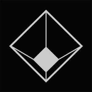 logo  Watch_Dogs Companion: ctOS