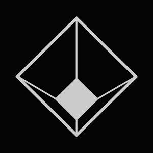 logo  Watch_Dogs Companion: ctOS