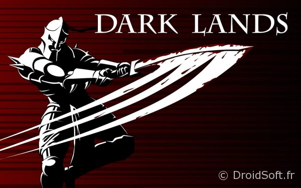 dark_lands_01