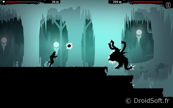 dark_lands_02