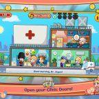 Doctor Life, Jouez au médecin avec Doctor Life sur Android