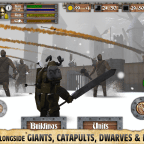 Heroes and Castles, Avec Heroes and Castles, Foursaken Media confirme son assaut sur Android