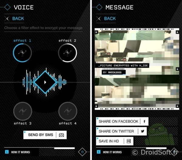 hide-by-watch-dogs-android