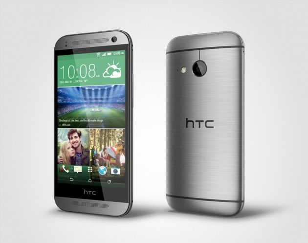 htc one mini 2 prix date france