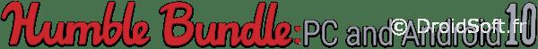 humble_bundle_10