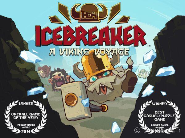icebreaker android