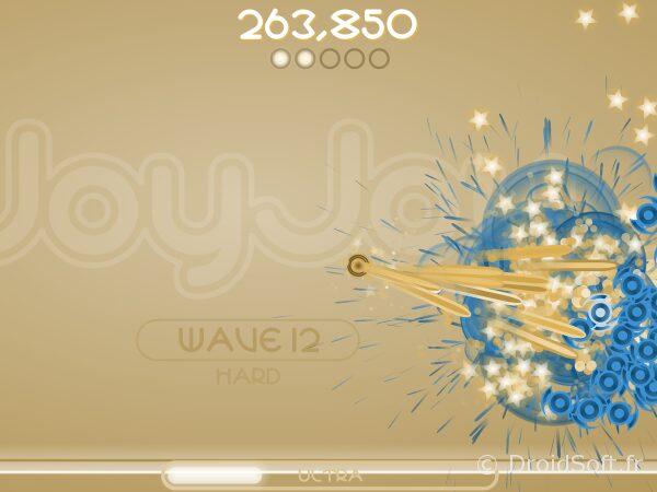 joyjoy_01