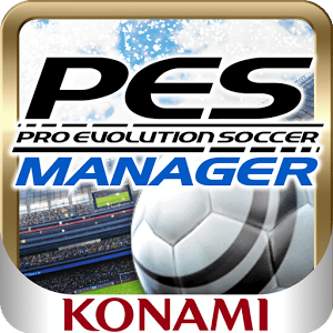 logo  PES MANAGER