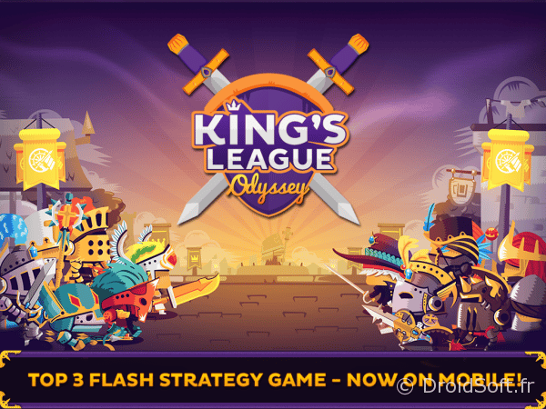 kings_league_odyssey_01