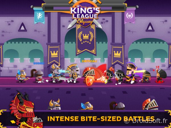 kings_league_odyssey_02