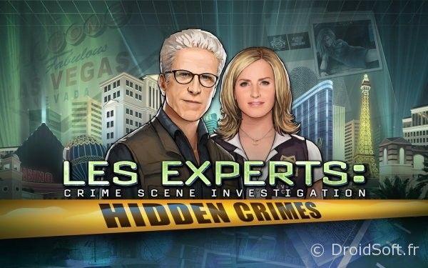 les_experts_hidden_crimes_01