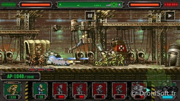 metal-slug-defense-1 android apk