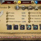 Mother of Myth, Mother of Myth : jeu gratuit Android