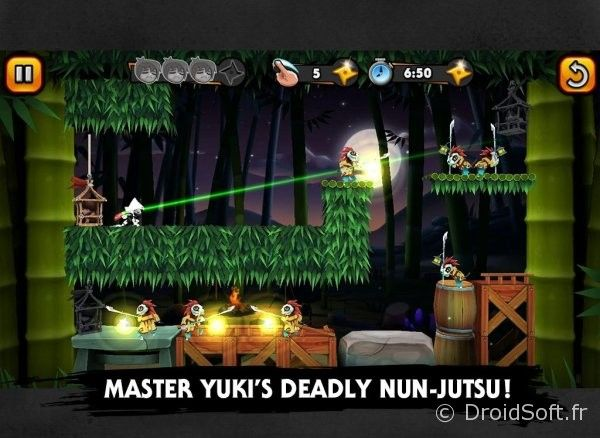 nun_attack_origins_yuki