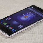 oneplus one test android