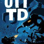 OTTTD, Test de OTTTD sur Android