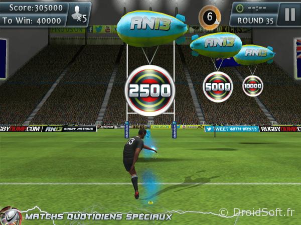 rugby_kicks_2