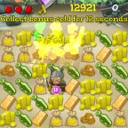 Scurvy Scallywags, Scurvy Scallywags : Les pirates débarquent sur Android