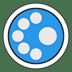 logo  Slyde - Floating App Switcher