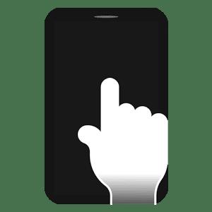 logo  Knockr (Beta)