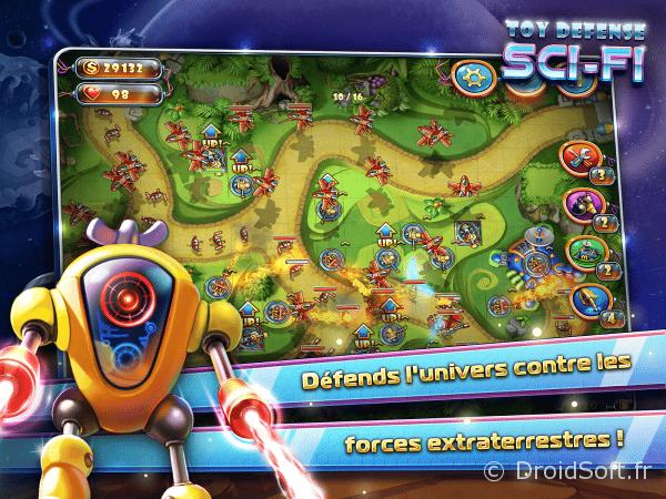 toy_defense_4