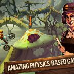 trials_frontier_05 android